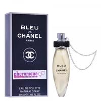 Chanel Bleu de Chanel 30 мл