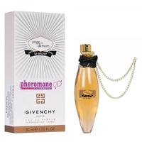 Givenchy Ange ou Demon Le secret eau de Parfum 30 мл