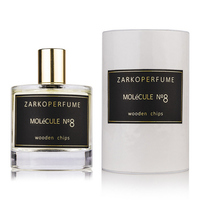 ZARKOPERFUME MOLeCULE No. 8 UNISEX 100ml