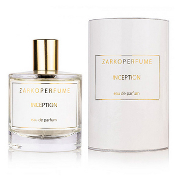 ZARKOPERFUME PINK INCEPTION UNISEX EDP 100ml
