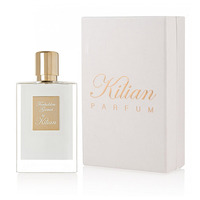 ТЕСТЕР KILIAN FORBIDDEN GAMES FOR WOMEN EDP 50ml (шкатулка)